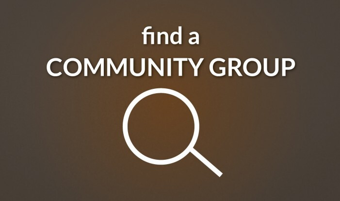 Community Group
