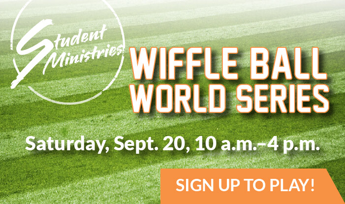 Wiffle Ball World Series