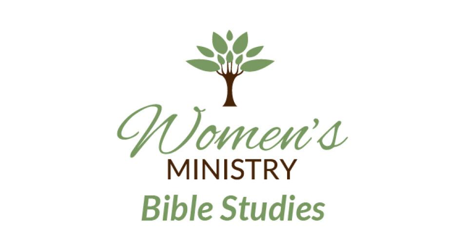 Open Door Bible Study (Evening Spring Study)