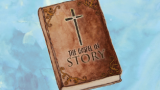 The Gospel in Story