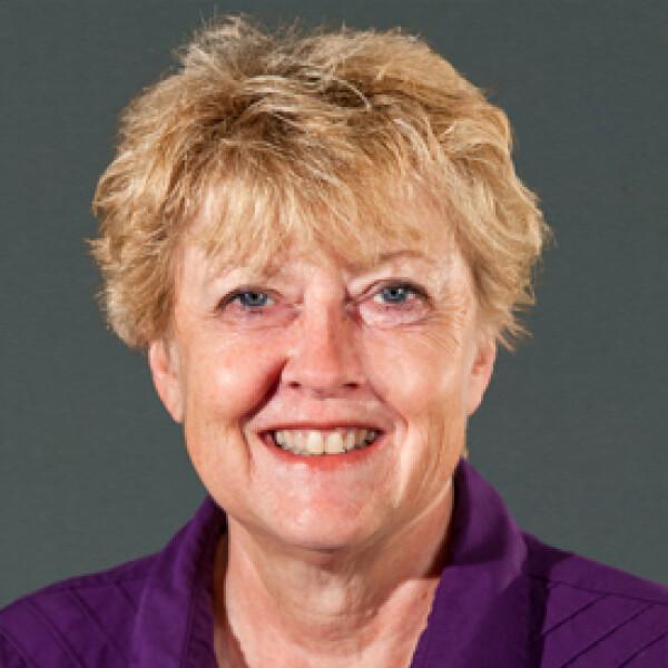 Susan Currey