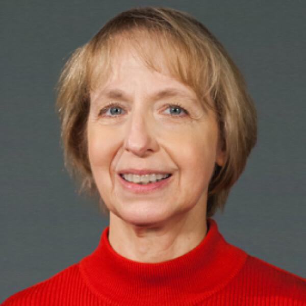Kathy Stone