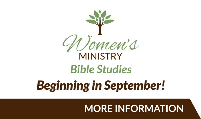 WM Bible Studies