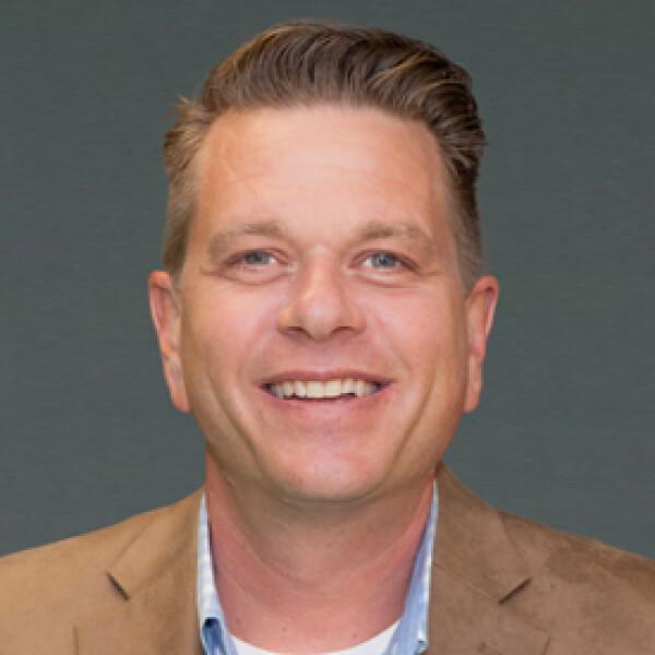 Jay Holden
