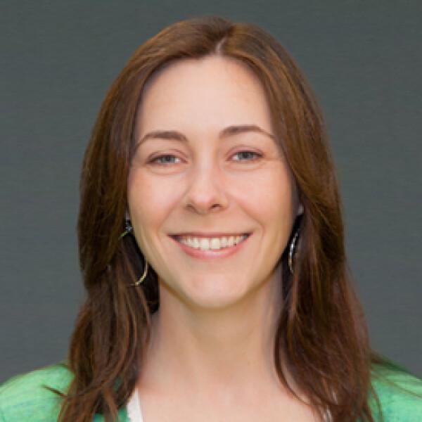 Eileen Lowe