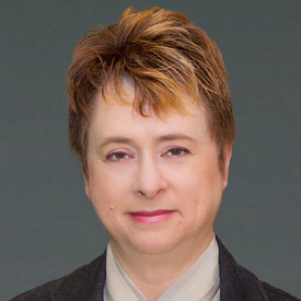 Cynthia Gibbs