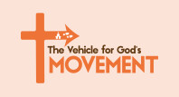 The Vehicle for God's Movement