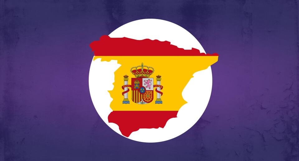 Spain Mission Trip: July 5-14, 2018