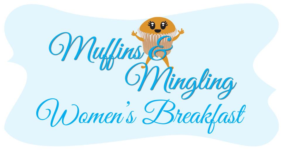 Muffins & Mingling