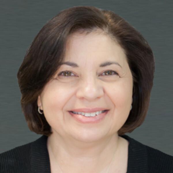 Pat Merti