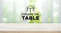 Explore the Table