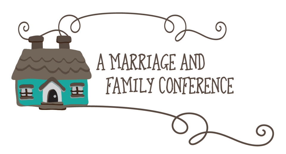 Marriage and Family Conference