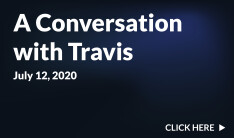 Conversation with Travis
