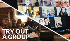 Fall Groups