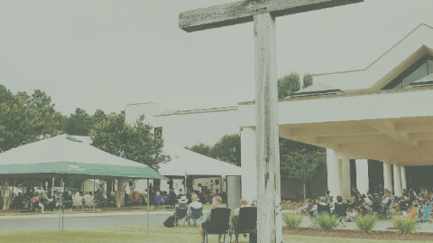 Chapel News