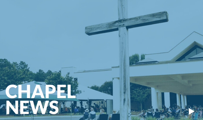 chapelnews