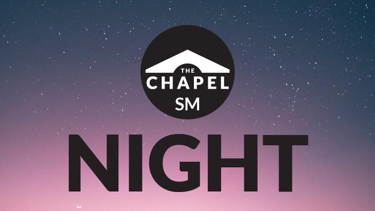 SM Night
