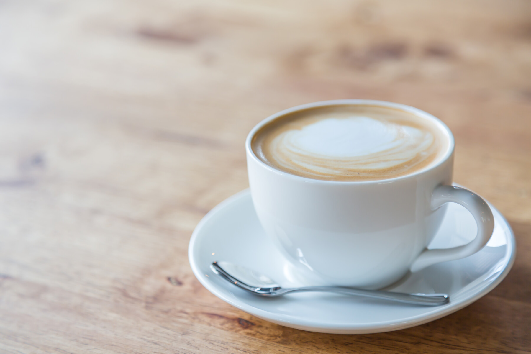 Senior Ministry Coffee & Chat